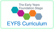 Image result for eyfs curriculum