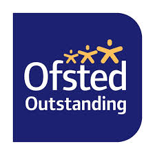 Read Our Ofsted Report