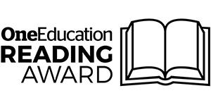 One Education Reading Award
