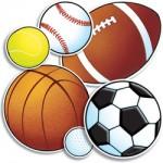 PE Sports Premium