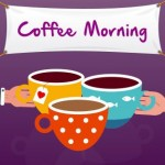 fund-coffee-morning-329x316