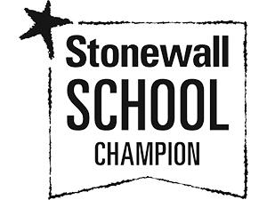 Stonewall School Champion